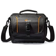 Lowepro Adventura SH160 II