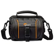 Lowepro Adventura SH110 II