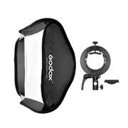 Outdoor Flash Kit SGUV6060