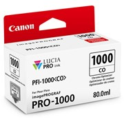 Canon Tinteiro Chroma Optimizer PFI-1000CO
