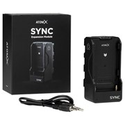 Sync Expansion Module