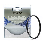 Hoya filtro FUSION one protector 72mm