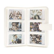 Fujifilm Ice-White Photo Album