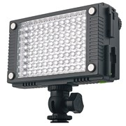 Kaiser LED StarCluster 3270