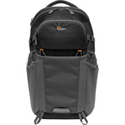 Lowepro Photo Active BP 200 AW (Preto/Cinza)