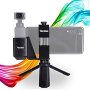 DJI Osmo Pocket Starter Set