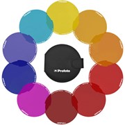 Profoto OFC Color Effects Gel Pack