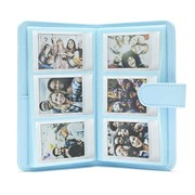 Fujifilm Sky-Blue photo Album
