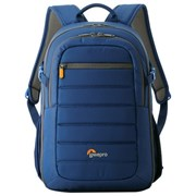 Lowepro Tahoe BP 150 (Azul)