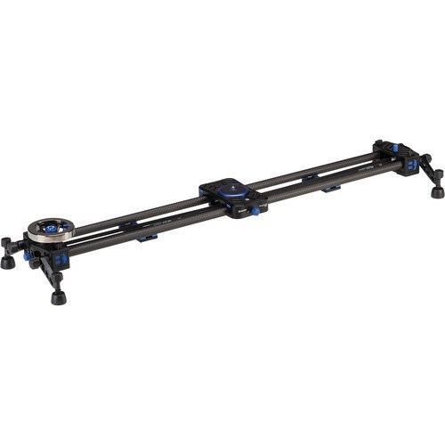 Slider Moveover 12 DUAL CARBON (90cm)