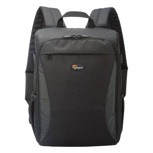 Format Backpack 150