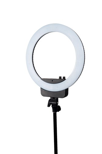 Ring Light LED VENUS 29C