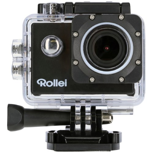 Actioncam 540 Touch