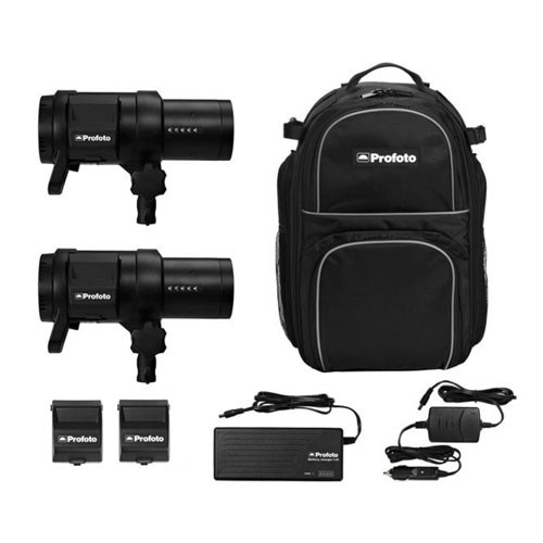 B1X Location Kit