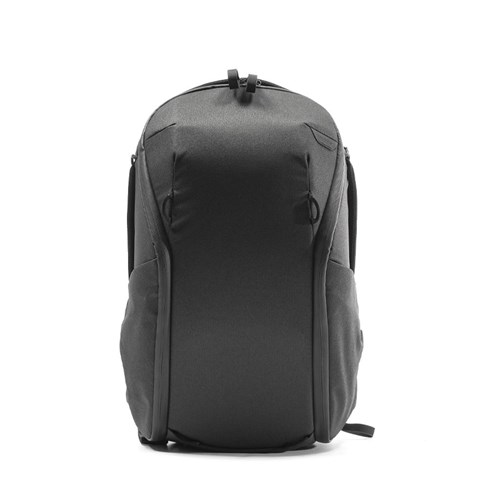 EVERYDAY BACKPACK ZIP 15L