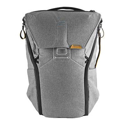 EVERYDAY BACKPACK 20L (Ash)