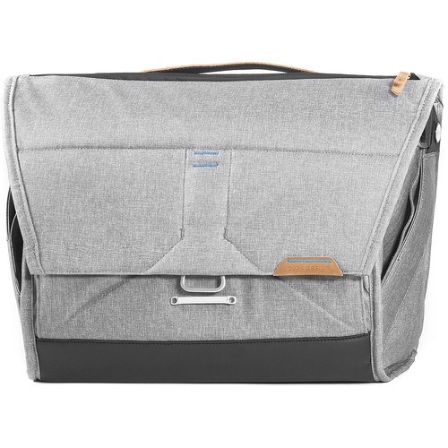 "EVERYDAY MESSENGER 15"" (Ash)"