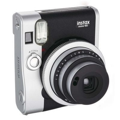instax NEO Classic
