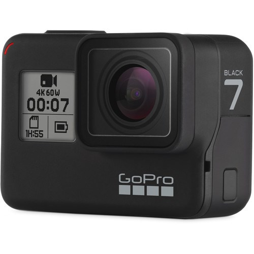 Hero 7 Black Edition