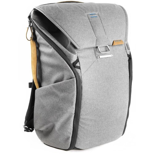 EVERYDAY BACKPACK 30L (Ash)