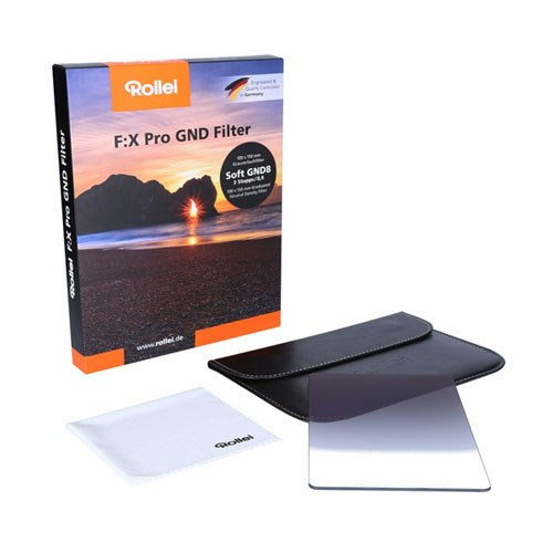 F:X Pro Soft GND Filter (16)